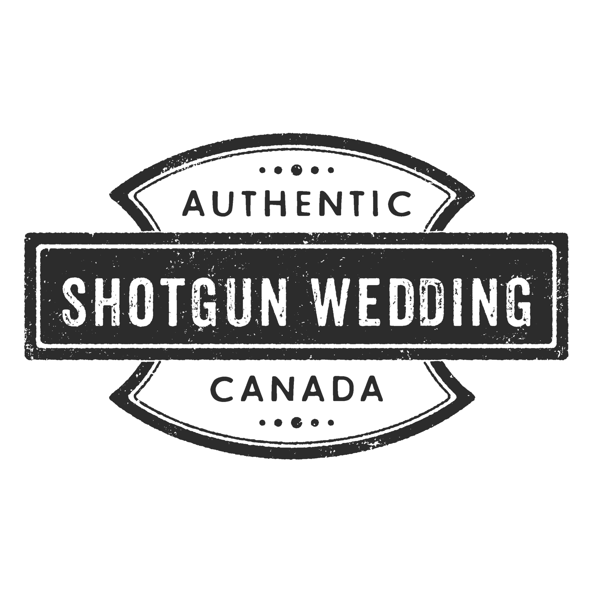 Shotgun Wedding || Banff Elopement || Elopement Packages Alberta