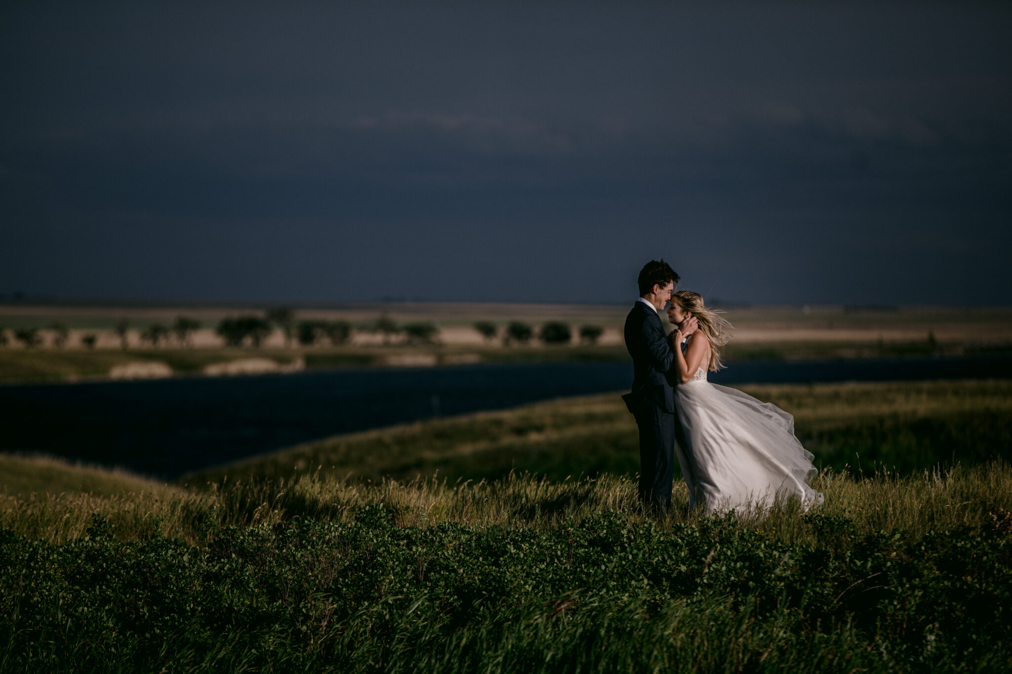 Alberta-Elopement-Packages