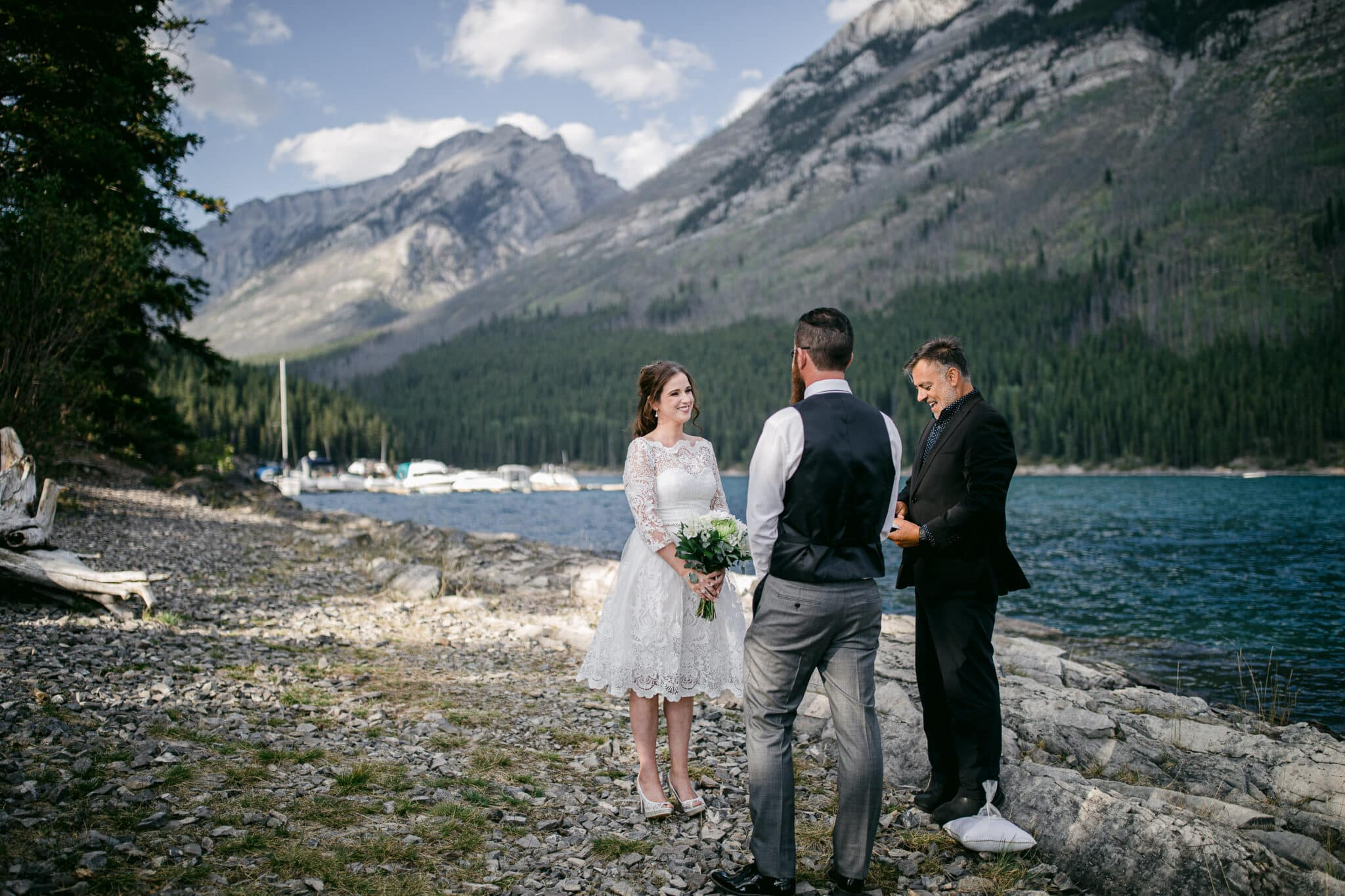 get-married-in-banff